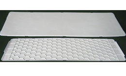 CORE-TRAY-LID